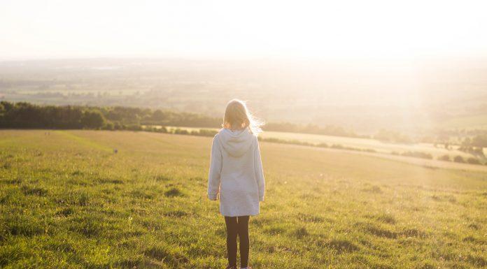 Koji blagoslovi dolaze u vaš život ako poslušate Boga?