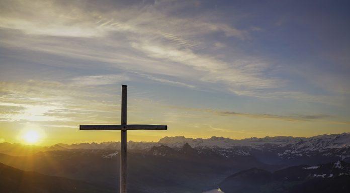 Ovo su znakovi prave vjere u nečijem životu