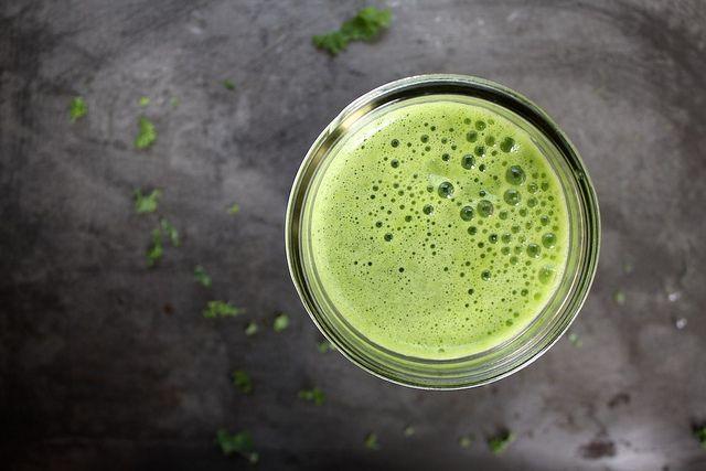 Prirodni lijek od celera