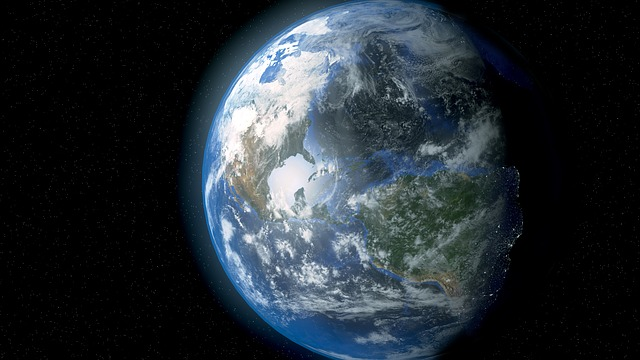 prema radiometrijskim datiranjima koliko je godina stara zemlja