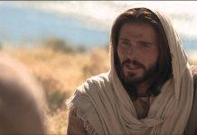 Naljepše izjave Isusa iz Nazareta