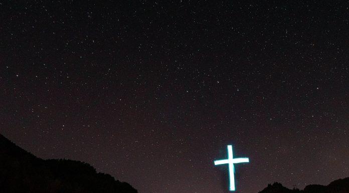 Zašto će se Isus vratiti