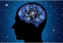 Molitva iscjeljuje mozak