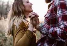 Otrovne navike u braku