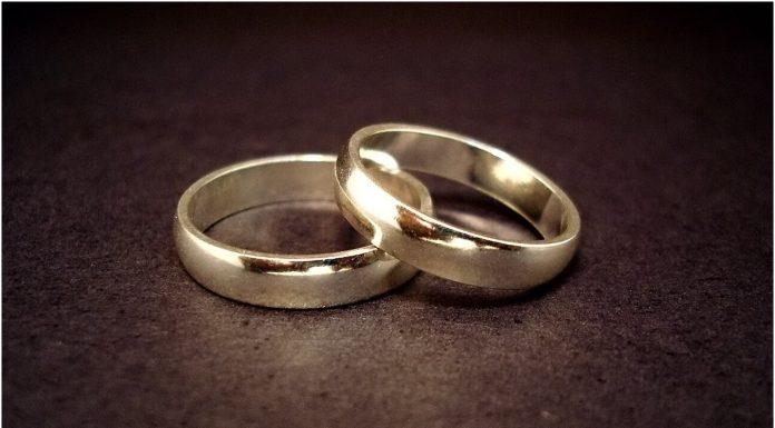 Razvod i kršćani