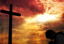 Kada vam sotona priđe sa željom da vas uništi, evo što Bog želi da znate