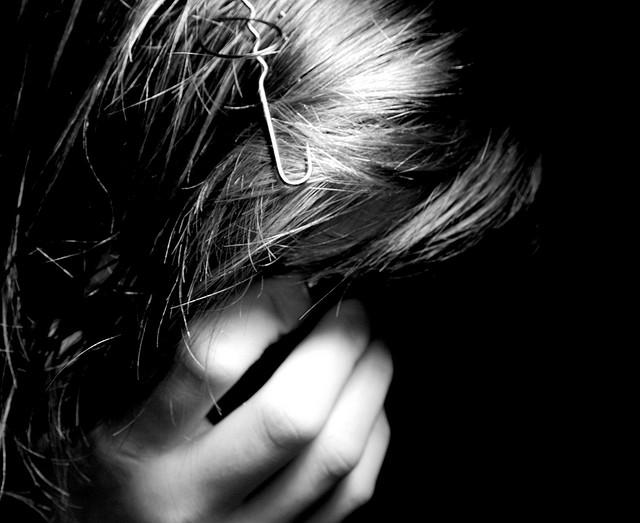 Ljubomora je ukorijenjena u nezrelim i sebičnim željama.