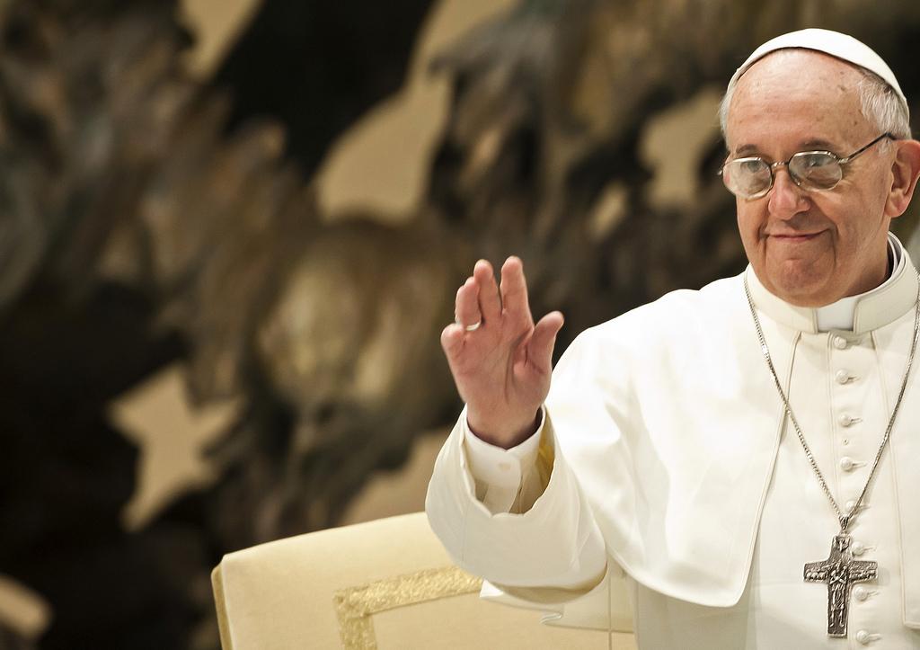 Papa Franjo odbio ostavku kardinala koji nije prijavio seksualno zlostavljanje dječaka