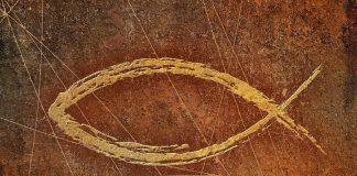 Najstariji kršćanski simbol