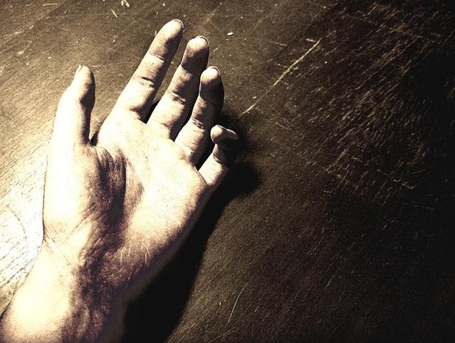 upoznavanje s kršćanima