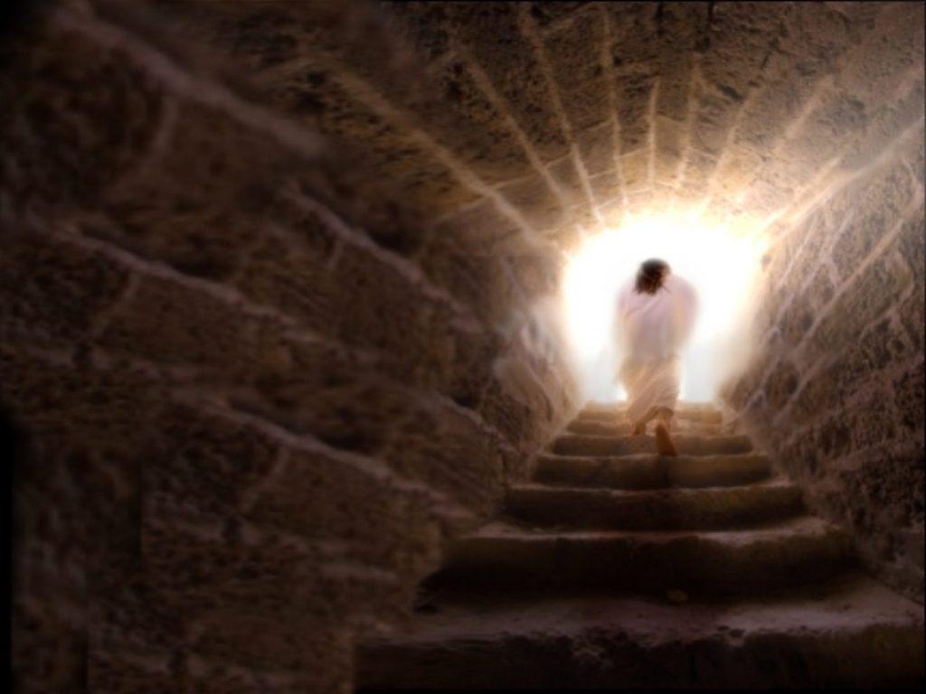 Povijesni, pravni i medicinski dokazi uskrsnuća