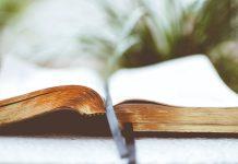 Najljepši biblijski blagoslovi