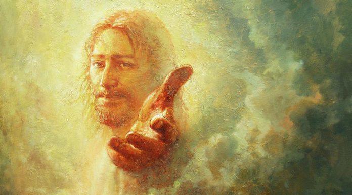 Što točno znače ove velike riječi: PUT, ISTINA i ŽIVOT?
