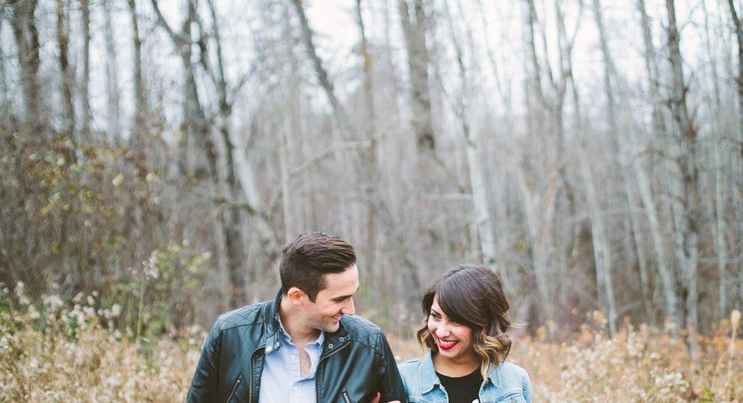 4 rečenice koje muž treba govoriti svojoj ženi