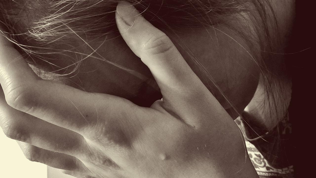 Samoubojstvo i Sveto pismo