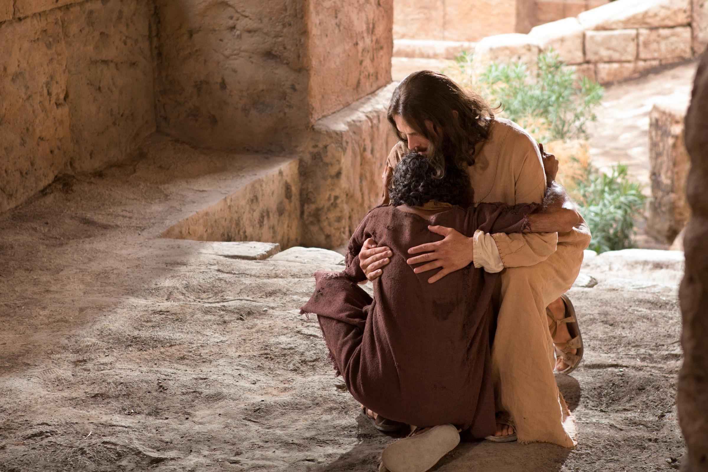 Isus vam može pomoći