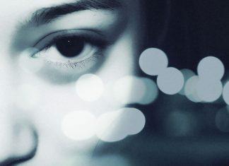4 laži koje vam Sotona šapuće u uho tijekom molitve