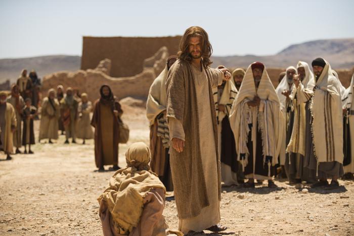 Svjetovni znanstvenici koji nisu vjerovali u Isusa sada prihvaćaju Njegovo postojanje