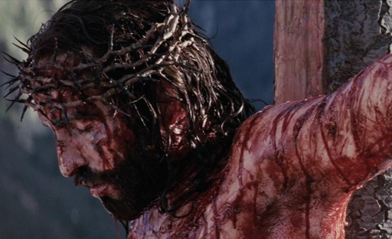 Kako nas Isusova krv čisti od svakog grijeha