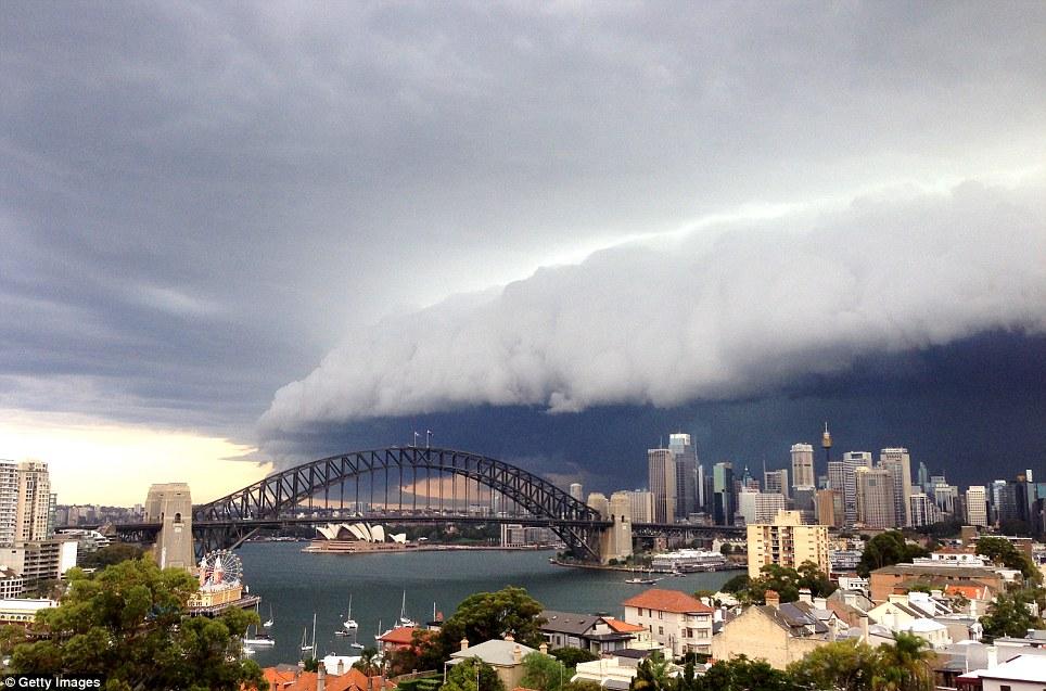 kršćanska web stranica za upoznavanje Sydney naruto datira hinata