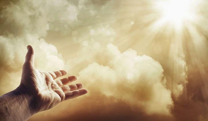 Božje postojanje