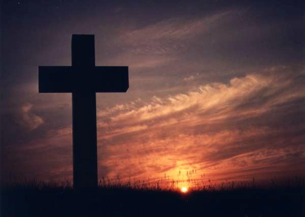 Bog se brine
