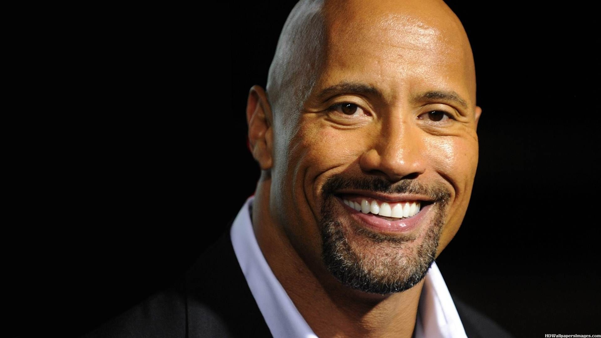 Dwayne Johnson vjera u Boga