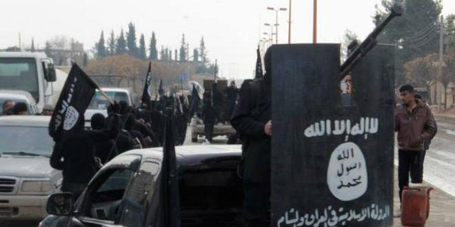 Grupa kenijskih muslimana zaštitila kršćane od naoružanih islamista