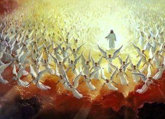 Isus Krist će doći – i to uskoro!