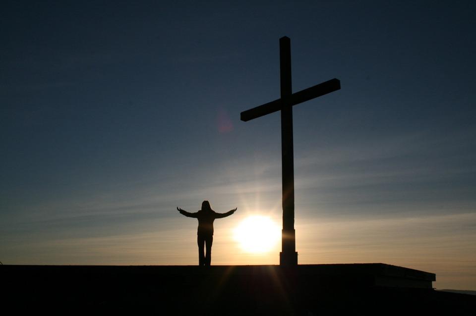 Nije stvar u tome koliko vjere imaš, nego u koga vjeruješ