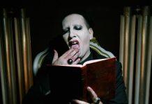 Sotonističke poruke u glazbi