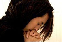 Suze nisu znak slabosti