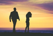Usamljenost u braku: 8 znakova po kojima je možete prepoznati