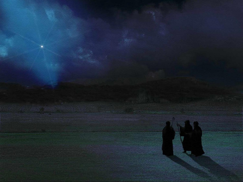 izlazak iz Bethlehema