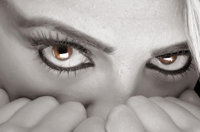 kako prevladati strah u kršćanskom životu