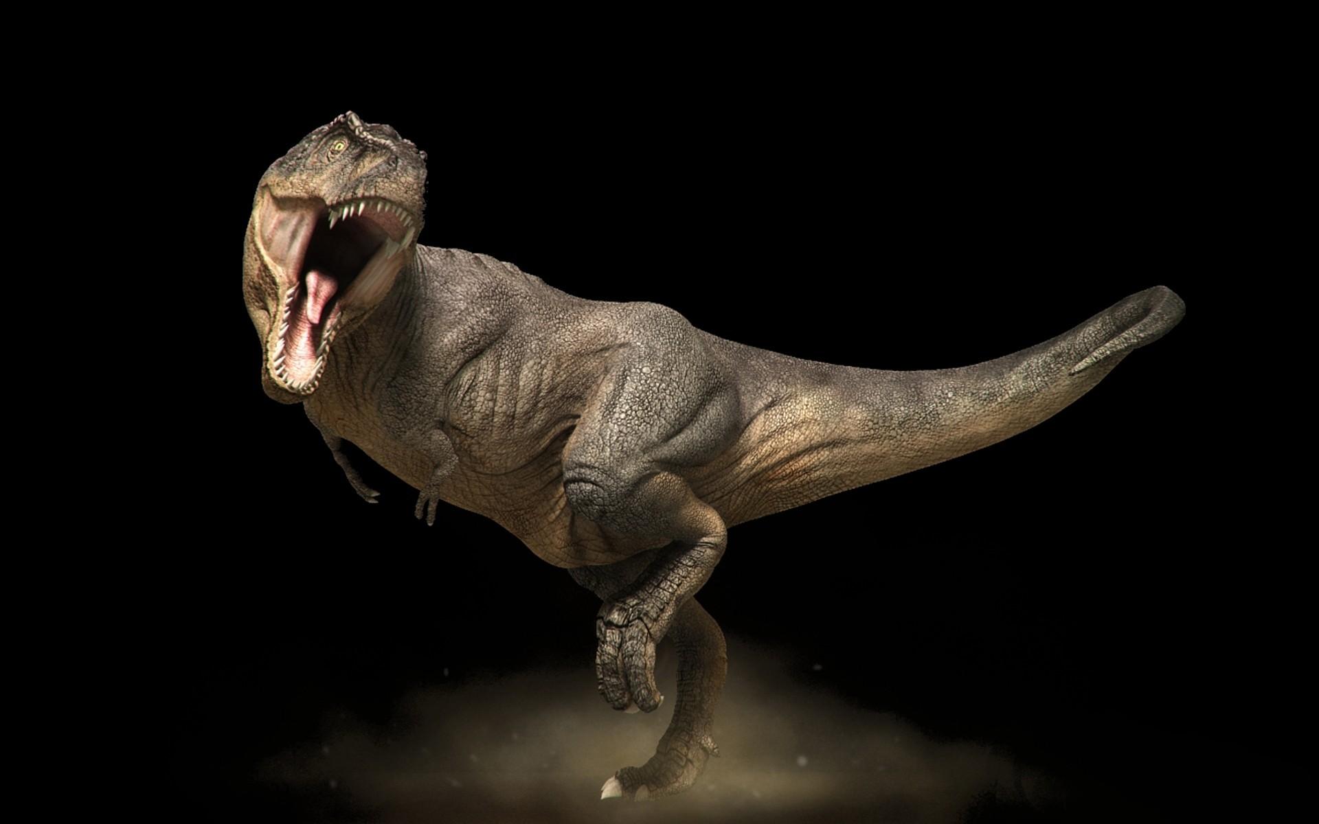 posljednji dinosaur