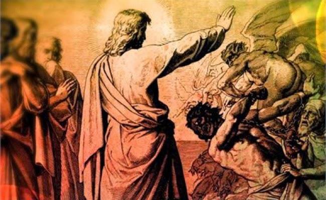 sve u Kristu