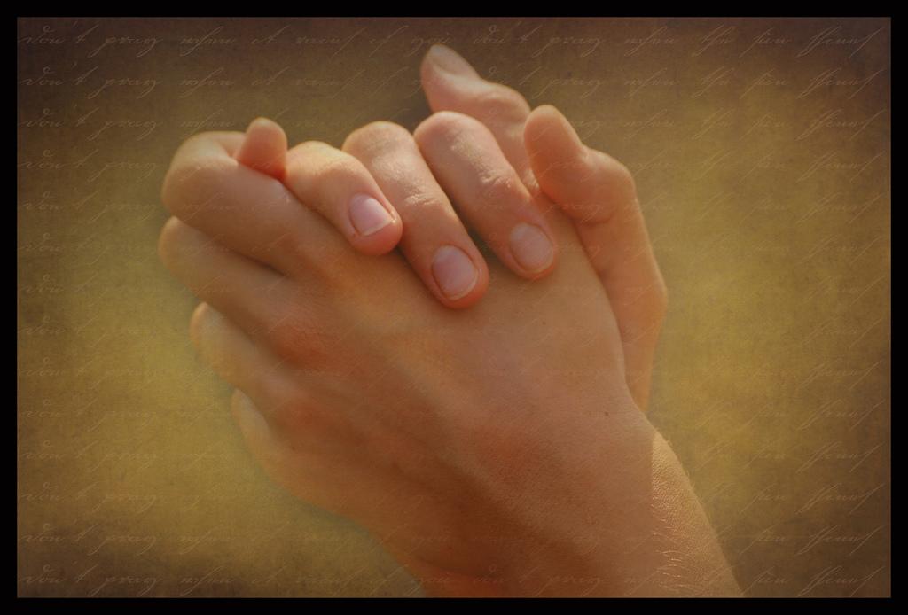 MOLITE U DUHU! Što za vjernike znači taj biblijski poziv?