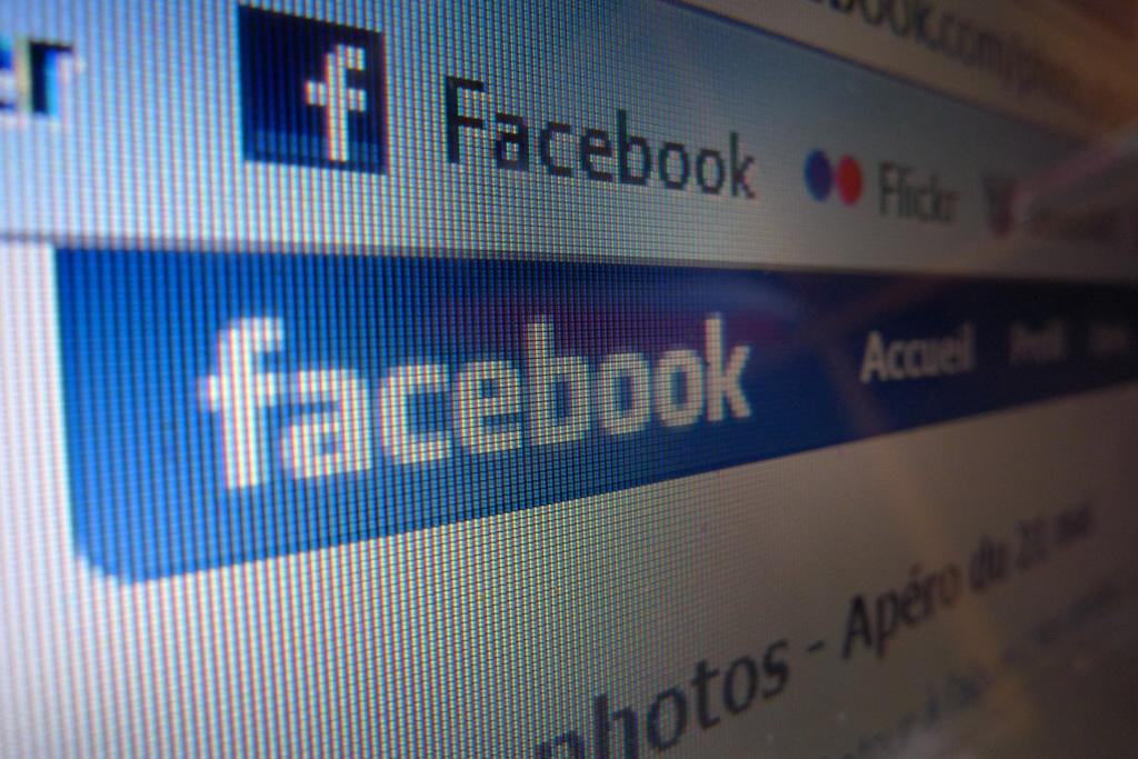 5 stvari koje bi kršćani trebali prestati govoriti na Facebooku