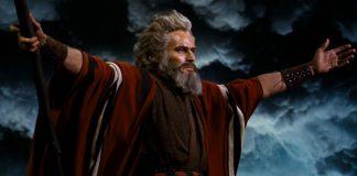 Druga Božja zapovijed