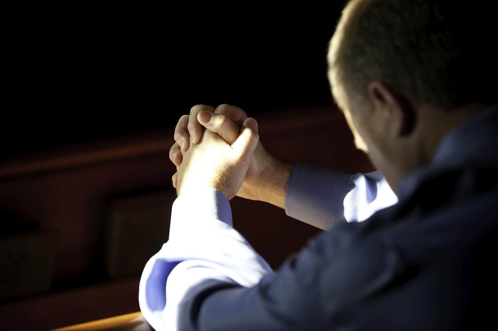 Protestanti i (Rimo)Katolici - u čemu je razlika