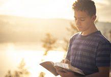 Psalam 119