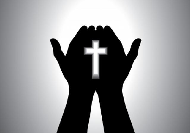 ateisti vjeruju u Boga