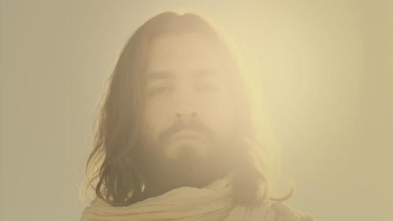 kako danas stupiti u kontakt s Isusom