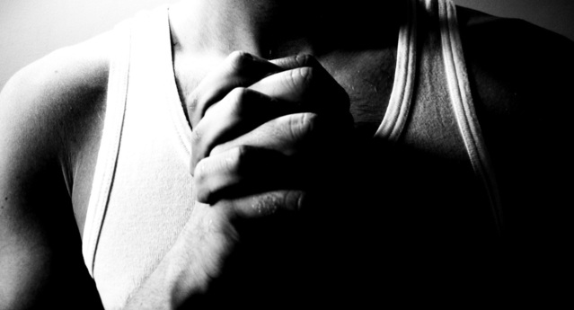 Molite u duhu 2