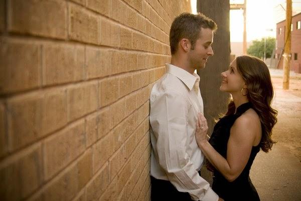 ljubavni odnos dating savjet vatrogasna pve šibica