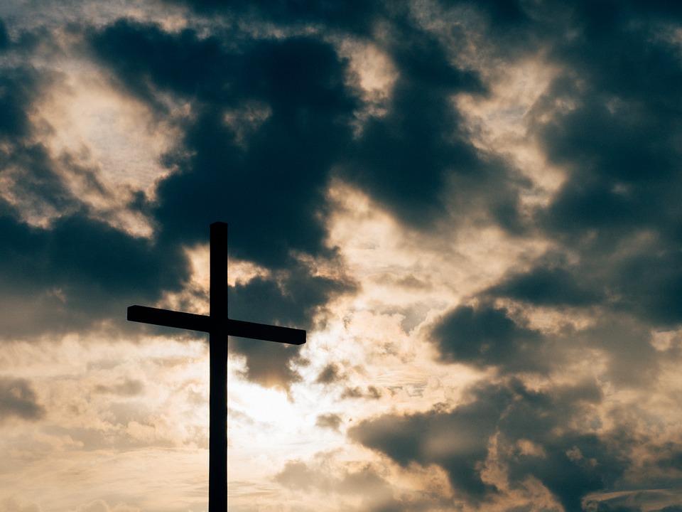 6 dimenzija pakla koje je Isus iskusio na križu
