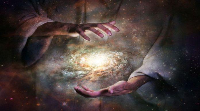 Uskrsnuće nije moguće? Evo što je Newton odgovorio skepticima