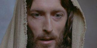 Zašto je Isus plakao