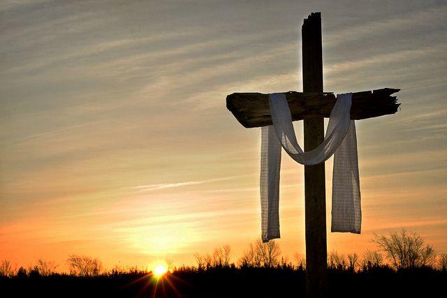 datum uskrsa